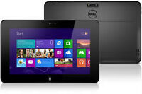 Tablette PC Dell Latitude 10,1 windows 8,1 woww 240$$$