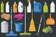 Experienced Cleaner Bunbury Bunbury 6230 Bunbury Area Preview