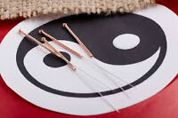 Looking for Balance ? Acupuncture Treatments.