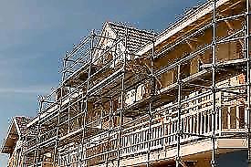 A1 contractors ltd Extensions, loft conversions