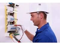 Fully qualified electrician 17th edition specialising in testing and inspection (EICR)