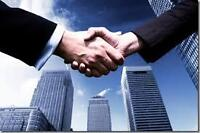 Land Development, Construction and Project Financing Arranged.