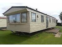 Cheap caravans for sale
