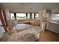 Static Caravan For Sale North Wales Direct Beach Access