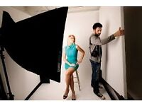 Maternity Photography Project- Pregnant Models Required