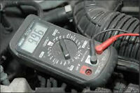 Auto Repairs @LOW price. Electrical, Mechanica. FREE Inspection.