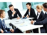 Looking for 5 Bulgarian speakers Renting Rooms training provided 400-600pw