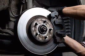 Brakes ,69.99 Installed includes parts most cars