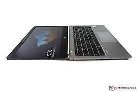 HP EliteBook Folio G1 Notebook PC, for swap, still under guarantee rrp £2300