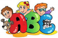 ABC 123 Childcare in North Stittsville available for SEPT 2015