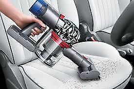 GET 50% OFF ON SUMMER SERVICE SPECIAL FOR ALL YOUR DYSON HAND AND STICK VACUUMS, V6, V8, ABSOLUTE AND ANIMAL