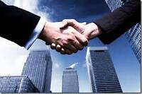 RESIDENTIAL & COMMERCIAL LAND DEVELOPMENT AND CONSTRUCTION LOANS