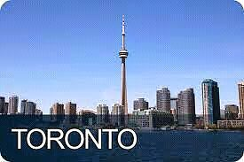 24/7 HOURS DRIVER AVAILABLE IN ALL OVER GTA, TORONTO, ANYWHERE