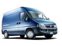 Cheap Man and Van Manchester from £10 London Birmingham, Glasgow Leeds, Liverpool, Edinburgh etc