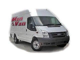 Cheap  last minute removals advanced bookings welcome 24/7 man and removal with van from £15