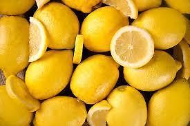 LemonCrave