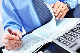 Bookkeeping at only $30/Hour Adelaide CBD Adelaide City Preview