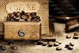 gnte-grad-kaffeeeckag