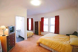 Rooms to rent single / double rooms to let En-suite