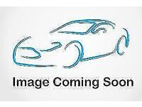 Ford Focus 1.6 TDCi DPF Sport 5dr ( full service history)