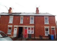 2 Bed End Terrace House to Letd - Also see Ad No - 1177853323 (12 Months Fixed Term Minimum)
