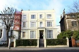***Notting Hill*** - Bright One Bedroom Apartment