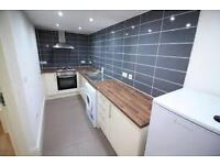 1 bed flat Wembley HA9 self containd PRIVATE LANDLORD
