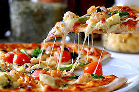 Profitable Pizza Shop in Downtown Vancouver- Non Franchise! Downtown-West End Greater Vancouver Area image 7