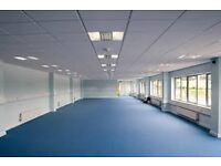 Suspended Ceilings supplied and installed
