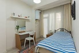 WHITE CHAPEL 135pw single room!! come and view before its gone