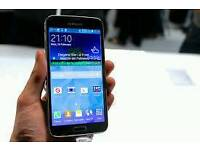 Samsung Galaxy S5 in good condition great A 16gb unlocked! !!