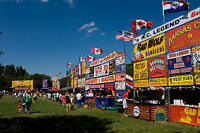 RIB FEST Guelph THIS WEEKEND !!