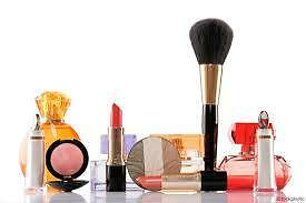 carolines-cosmetics