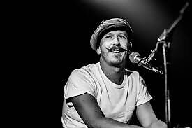 2 x HALF PRICE FOY VANCE TICKETS FOR SALE-£10 EACH. SAT 19th NOV. GREAT STALLS SEATS- SHEPHERDS BUSH