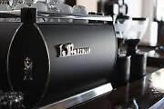 La Marzocco 3 Group AV Coffee machine GB5 ONLY $7800 Brisbane City Brisbane North West Preview