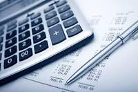 Bookkeeping Service taking new clients