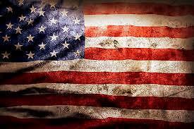AmericanEtrade