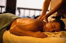 HAWTHORNE MASSAGE Hawthorne Brisbane South East Preview