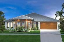 JUST RELEASED-NEW HOUSE/LAND PACKAGES IN RIVERSTONE -SELLING FAST Plumpton Blacktown Area Preview