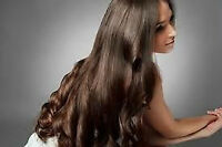 ~*Spring Special!*~ $350 Full Head Of Fusions! Hair Extensions