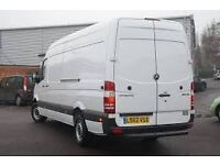 CHEAP MAN & VAN REMOVALS ** ALL YOUR MOVING NEEDS DIRECT FROM US **