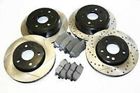 PIECES D'AUTO PONTIAC AUTO PARTS, FREINS BRAKE SUSPENSION ETC