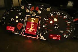 can repair your dashboard gauges, speedometer car cluster FIX Croydon Park Port Adelaide Area Preview