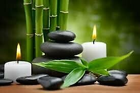 Mobile Sensational full body Relaxing & Deep Tissue Massage by skillful masseuse