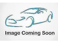 Citroen Xsara Picasso 1.6i 2005MY Desire 2