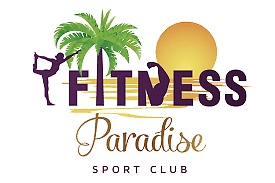 Fitnessparadise (Main Beach) Main Beach Gold Coast City Preview