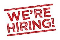 Delivery driver wanted for large furniture store