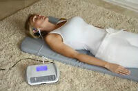 Electromagnetic Therapy