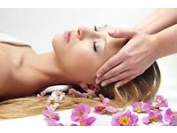 Alternative therapies by Celtic Blessings- Reiki, Shamanic Healing, LomiLomi Massage, Colour therapy
