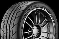 Special Price for Hankook RS3 Version 2